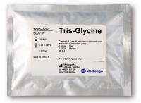 Tris-Glycine